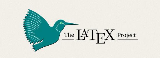 LATEX论文模板